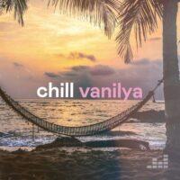 پلی لیست Chill Vanilya