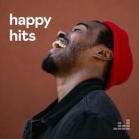 Happy Hits Playlist