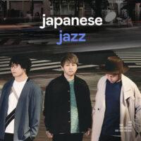 Japanese Jazz Playlist