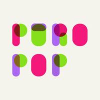 پلی لیست Puro Pop