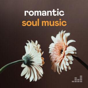 Romantic Soul Music