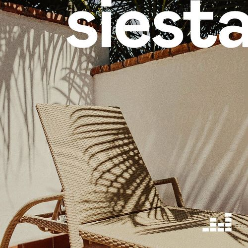 پلی لیست Siesta