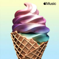 پلی لیست Songs of the Summer