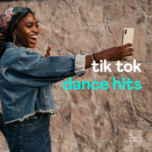 Tik Tok Dance Hits