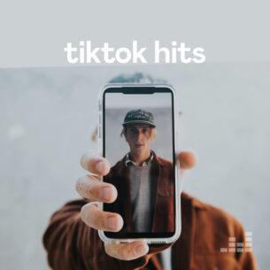 TikTok Hits Playlist