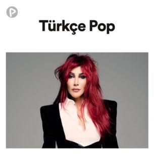 پلی لیست Türkçe Pop