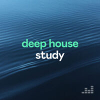 Deep House Study