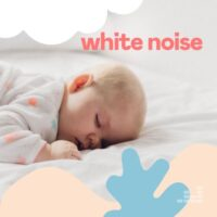 White Noise Playlist
